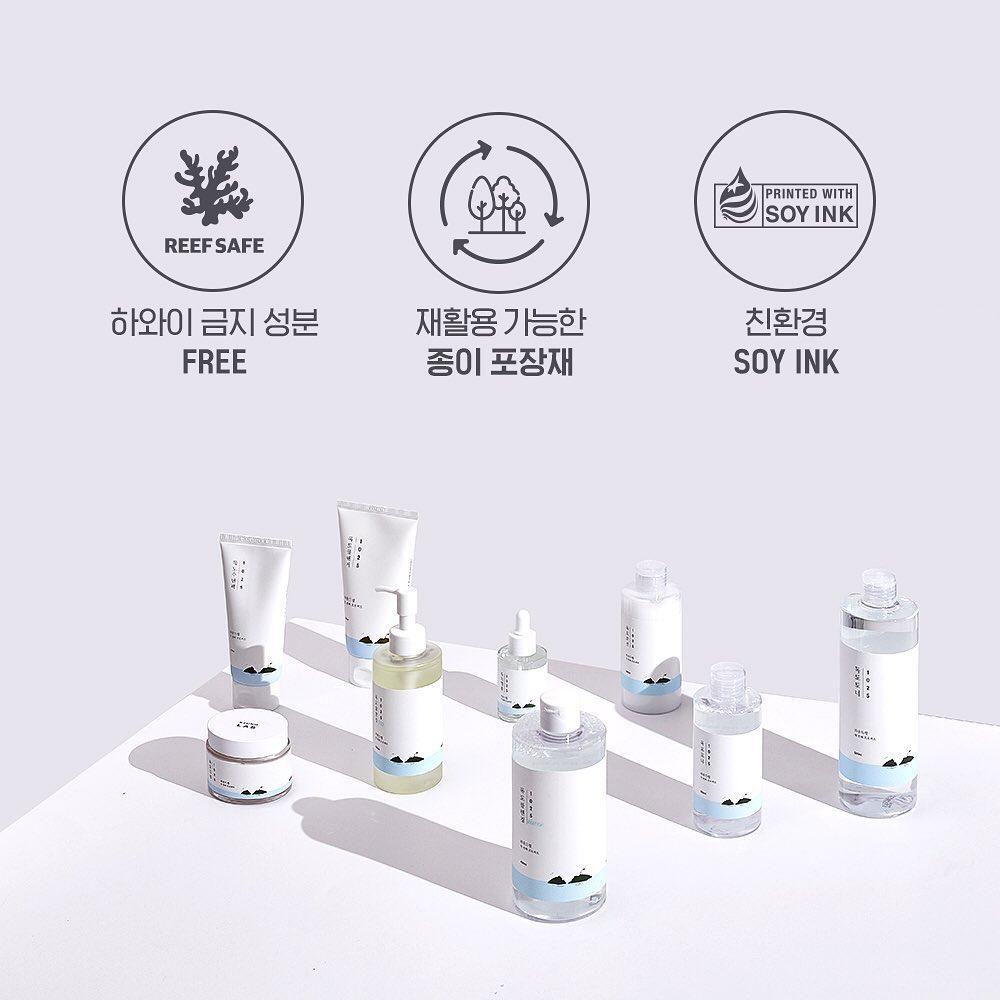 【K2玩品牌】ROUND LAB